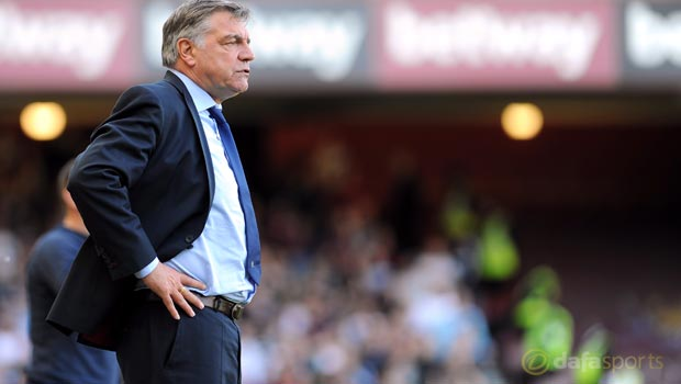 Departing-West-Ham-boss-Sam-Allardyce