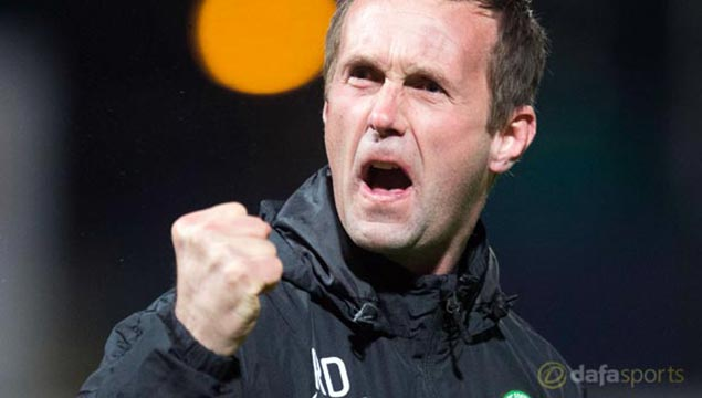 Dundee-v-Celtic-Ronny-Deila-Scottish-Premiership