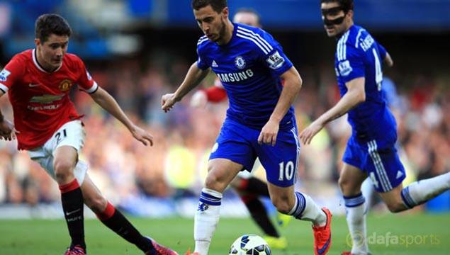 Eden-Hazard-Chelsea-v-Manchester-United-Premier-League
