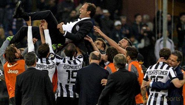 Juventus-coach-Massimiliano-Allegri-Serie-A