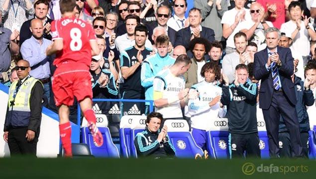 Liverpool-Steven-Gerrard-and-Jose-Mourinho