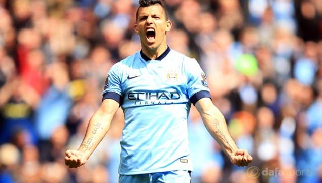 Manchester-City-Sergio-Aguero-Premier-League