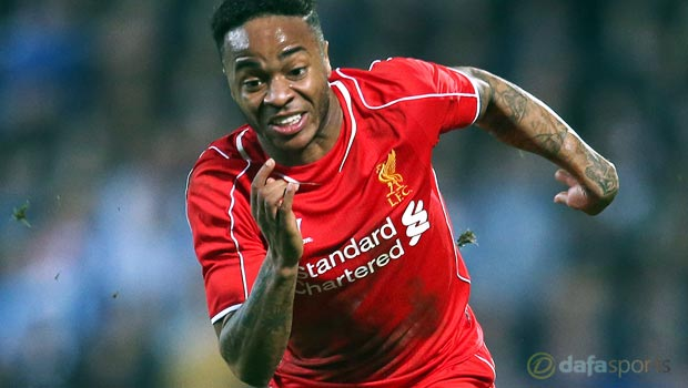 Raheem-Sterling-Liverpool-2