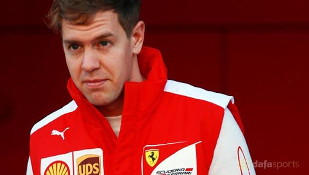 Sebastian-Vettel-Ferrari-F1