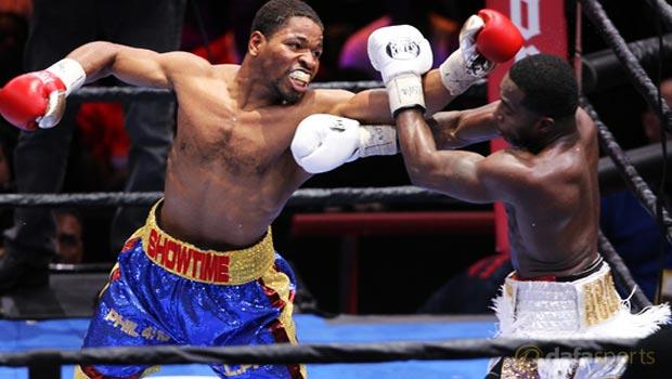 Adrien-Broner-v-Shawn-Porter-Boxing