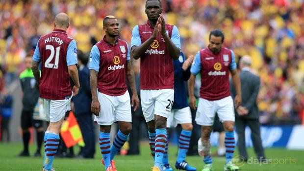Aston-Villa-Christian-Benteke-4