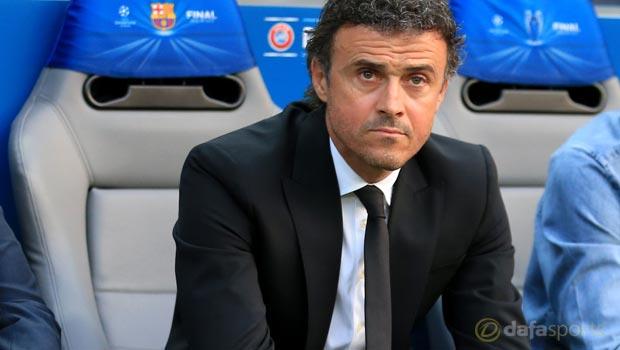 Barcelona-manager-Luis-Enrique-5