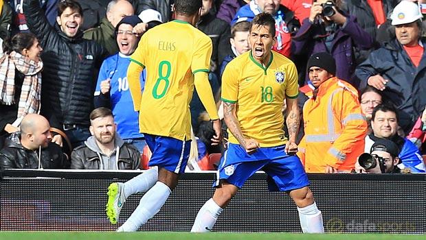 Brazil-Roberto-Firmino-to-Liverpool