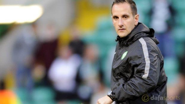 Celtic-coach-John-Kennedy