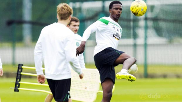 Celtic-new-signing-Dedrick-Boyata