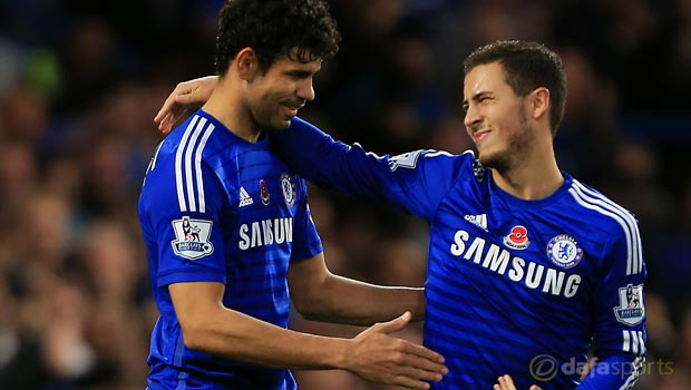 Chelsea-duo-Eden-Hazard-and-Diego-Costa