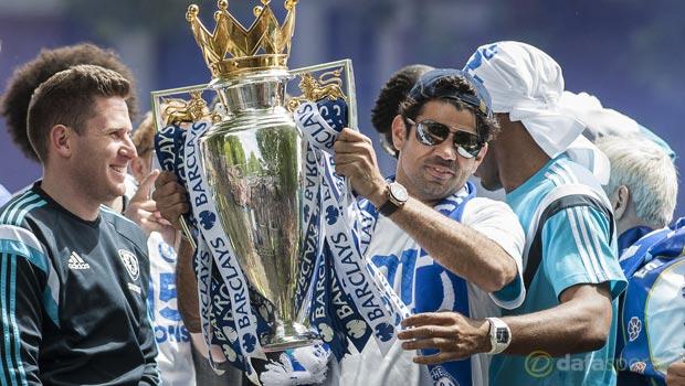 Chelsea-striker-Diego-Costa-2