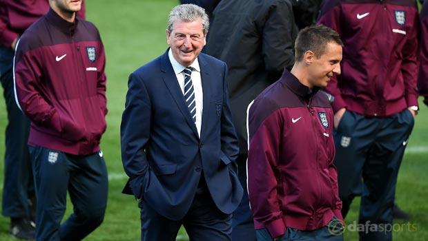 England-manager-Roy-Hodgson-2