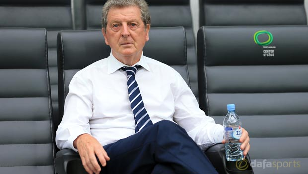 England-manager-Roy-Hodgson-Euro-2016-1