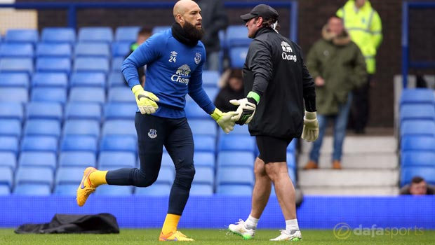Everton-goalkeeper-Tim-Howard-1