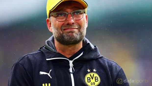 Jurgen-Klopp-Borussia-Dortmund-manager-3
