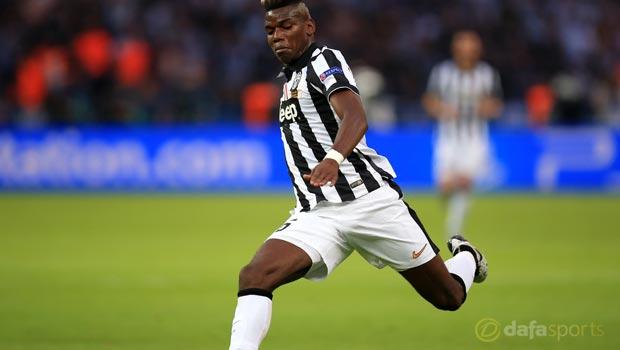 Juventus-midfielder-Paul-Pogba