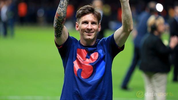 Lionel-Messi-Copa-America-title