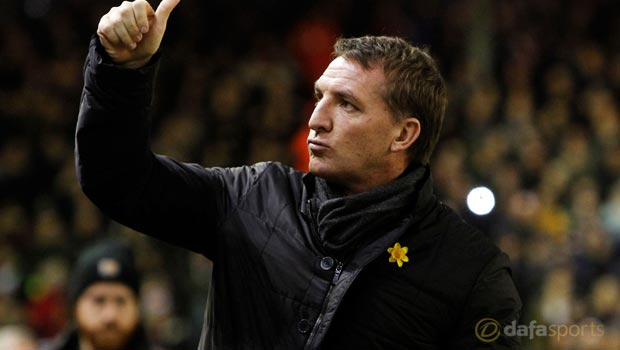Liverpool-manager-Brendan-Rodgers-9