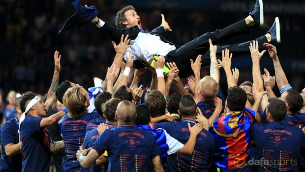 Luis-Enrique-Barcelona-Champions-League-Final