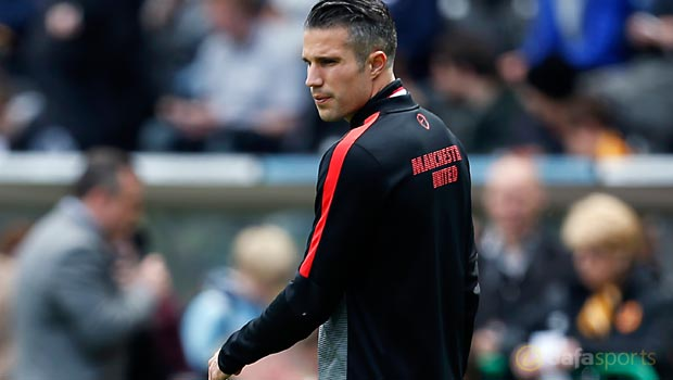 Manchester-Utd-Robin-van-Persie