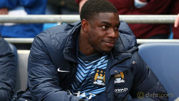 Micah-Richards-Manchester-City