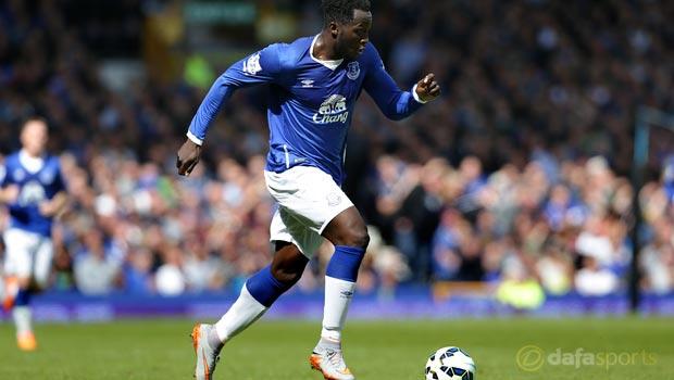 Romelu-Lukaku-Everton-3