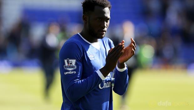 Romelu-Lukaku-Everton-4
