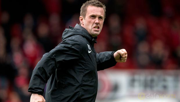 Ronny-Deila-Celtic-manager-1