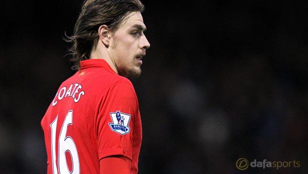 Sebastian-Coates-Liverpool-1