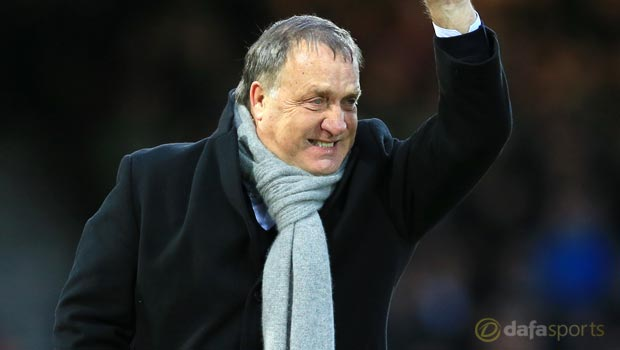 Sunderland-manager-Dick-Advocaat-3