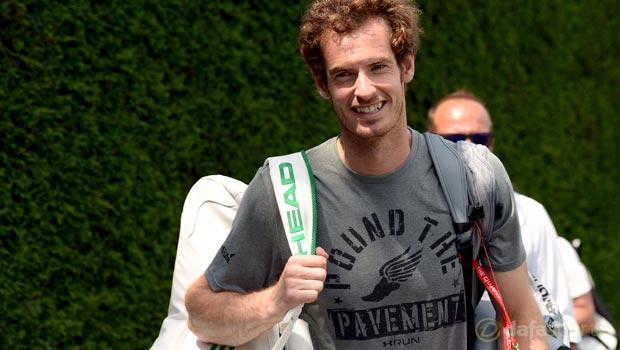 Andy-Murray-Wimbledon-Championships-1