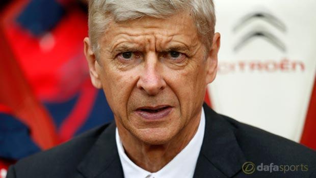 Arsenal-boss-Arsene-Wenger-7