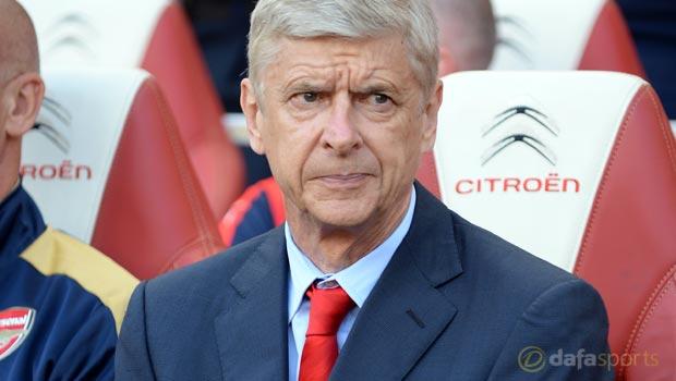 Arsene-Wenger-Arsenal-2