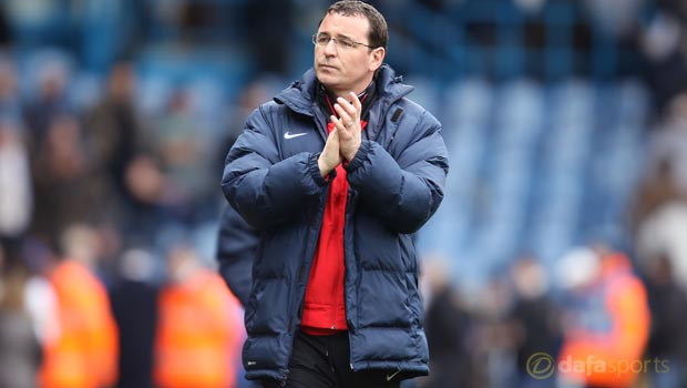 Blackburn-manager-Gary-Bowyer
