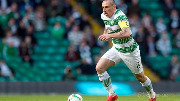 Celtic-captain-Scott-Brown-1