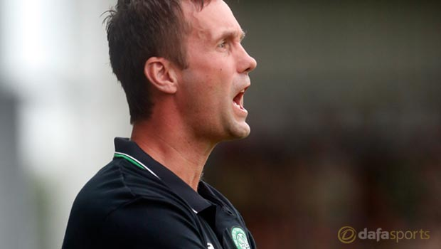 Celtic-manager-Ronny-Deila-5