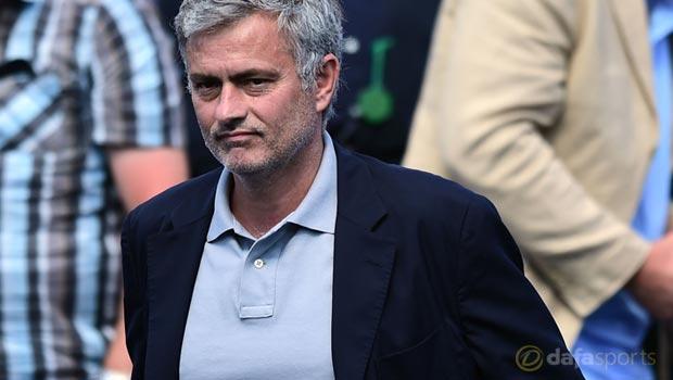 Chelsea-boss-Jose-Mourinho-6
