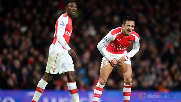 Danny-Welbeck-and-Alexis-Sanchez-Arsenal