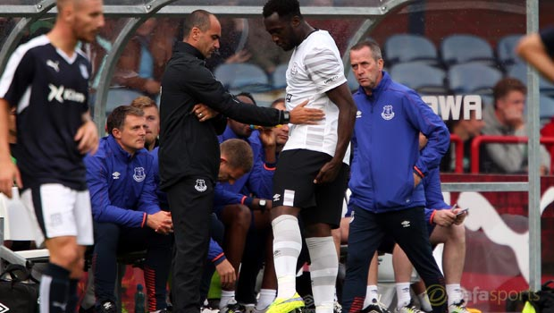 Everton-Romelu-Lukaku-and-Roberto-Martinez