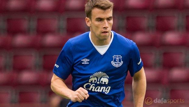 Everton-defender-Seamus-Coleman