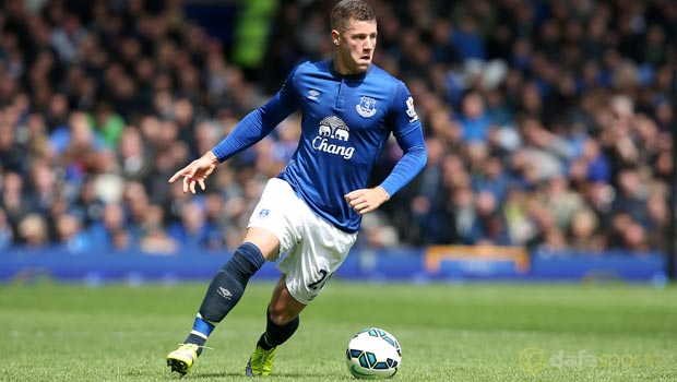 Everton-midfielder-Ross-Barkley-1