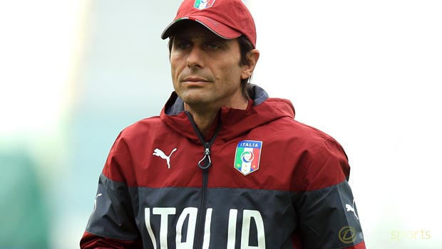 Italy-coach-Antonio-Conte-2018-World-Cup
