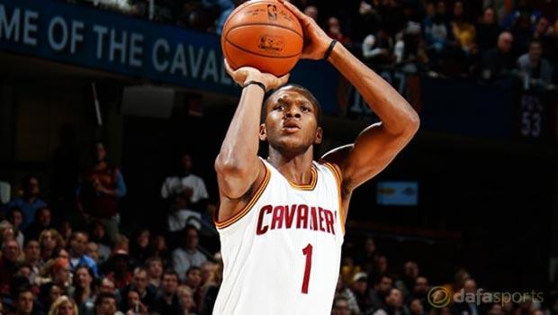 James-Jones-Cleveland-Cavaliers-NBA