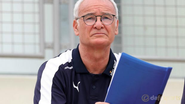 Leicester-City-boss-Claudio-Ranieri