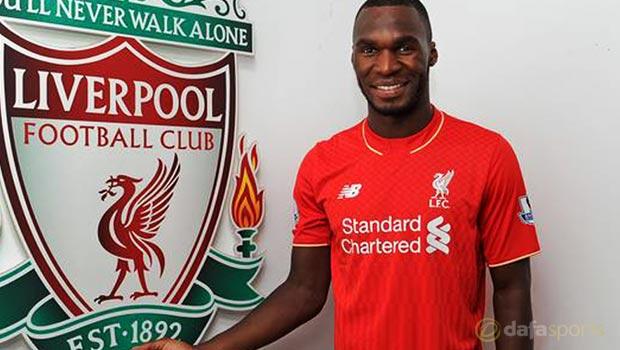 Liverpool-signing-Christian-Benteke