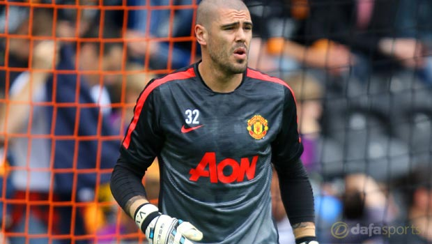 Man-United-keeper-Victor-Valdes (1)