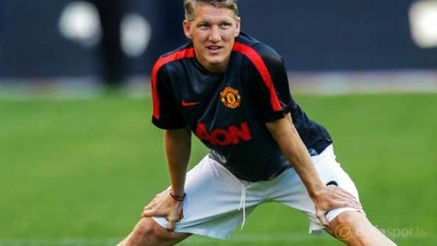 Manchester-United-midfielder-Bastian-Schweinsteiger
