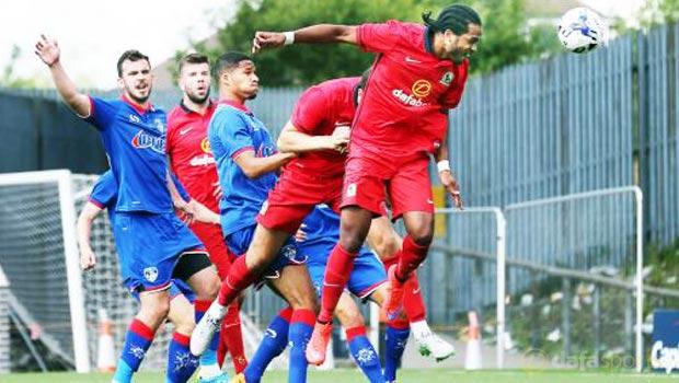 Nathan-Delfouneso-Blackburn-Rovers