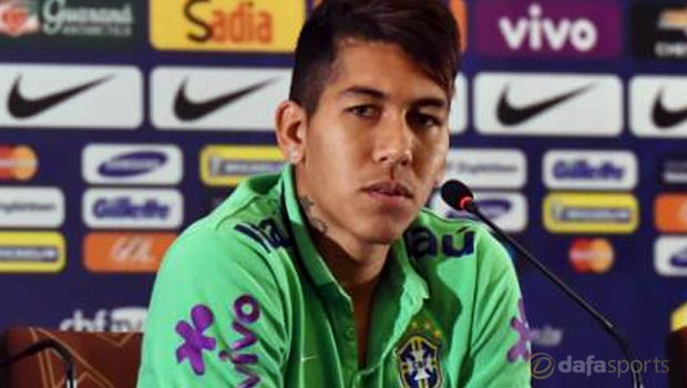 Roberto-Firmino-to-Liverpool